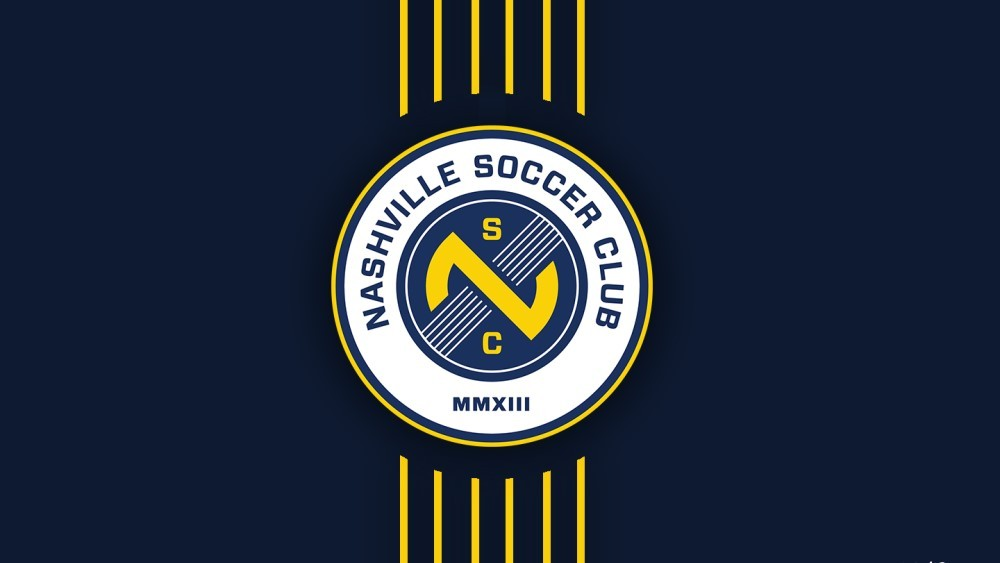 Official Nashville SC Pub Partner